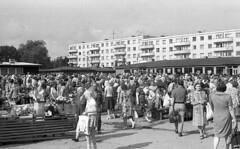 Tallinn year 1976_600 (Timo Heinonen) Tags: history estonia historia eesti tallinna viro 1970luku