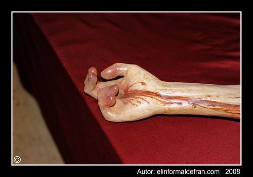 Cristo de la Veracruz 016 copia
