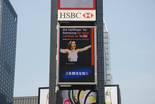 Samsung UpStage - 09