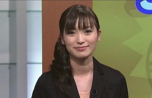 大江麻理子の画像39815