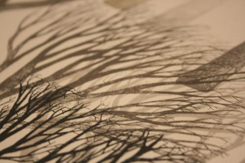 16.03.08: Detail