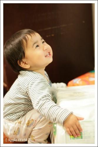 Photo_10011