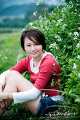 Yiwen (AehoHikaruki) Tags: portrait people girl beautiful asian nice interesting photos sweet album great chinese taiwan taipei lovely  yiwen    mywinners aehohikaruki