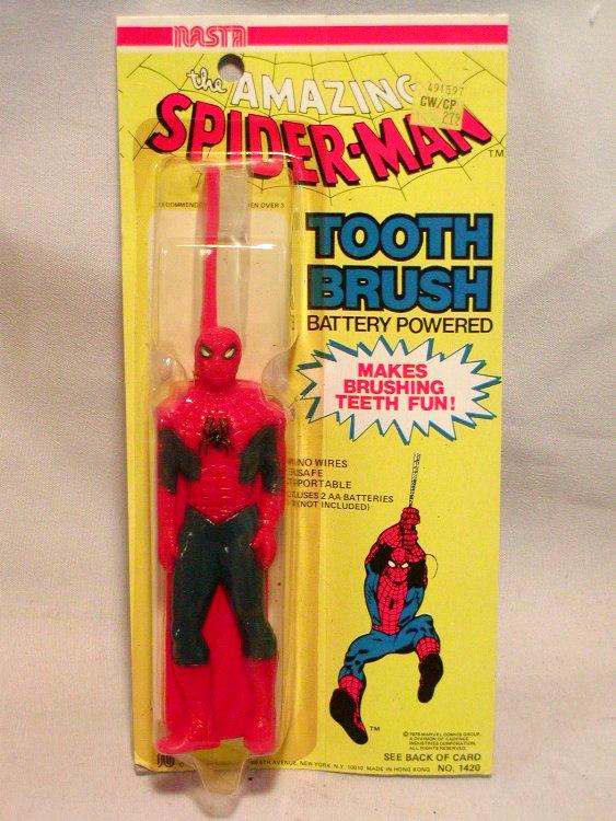 spidey_toothbrush.JPG