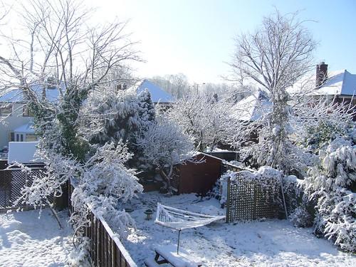snowapril08 001