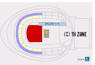 TH Zone (Tokygirl.blogs.sapo.pt)