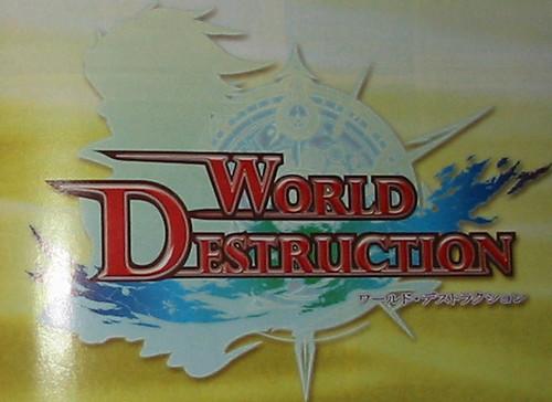 world-destruction-1