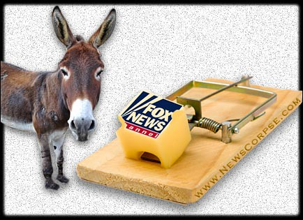 Fox News Trap