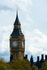 20080428-_DSC4871 (Mon Solo) Tags: greatbritain london tower clock unitedkingdom britain bigben clocktower