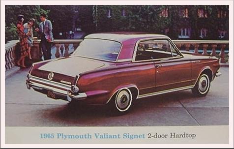 1965_valiant__01