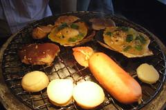 R1011341.JPG 野宴-日式炭火燒肉