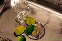 R.I.P. (Luiz Henrique Assunção) Tags: brazil brasil canon eos lemon drink 2008 caipirinha bebida limão 40d licassuncao