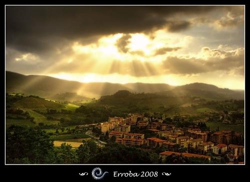 رحلة اروع مدينتة العشاق ايطاليا الساحرة 2590669924_d792f7e82
