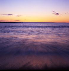 Monterey Bay (luns_spluctrum) Tags: california ca orange usa 120 6x6 tlr film rollei america mediumformat square us monterey interestingness interesting united fujifilm medium format states rolleicord velvia50 rolliecord