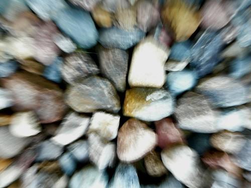 First FZ18 shots: in-camera motion blur