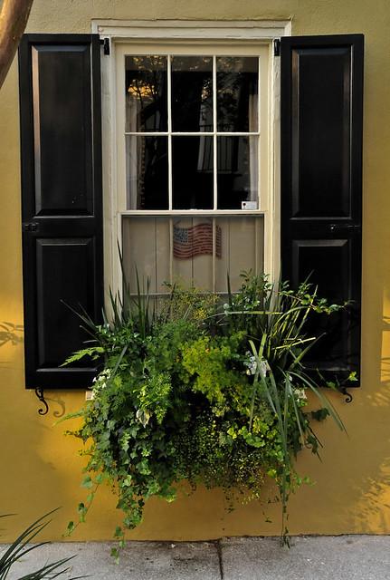 Portes&Fenetres-Charleston-USA_(12_of_22)