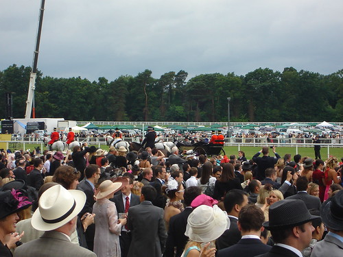 Ascot BY 0608 007