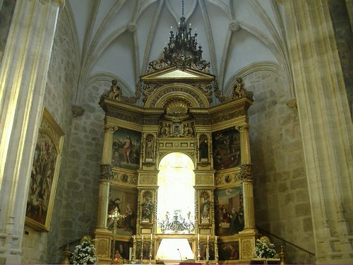 Albacete 01 047