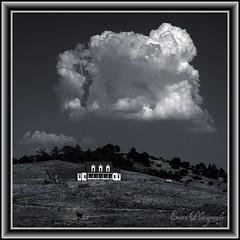 Cloud farm... (Light_Rider) Tags: naturesfinest outstandingshots diamondclassphotographer flickrdiamond bratanesque theunforgettablepicture proudshopper theperfectphotographer skyascanvas
