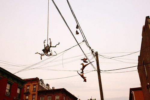 Williamsburg-Brooklyn
