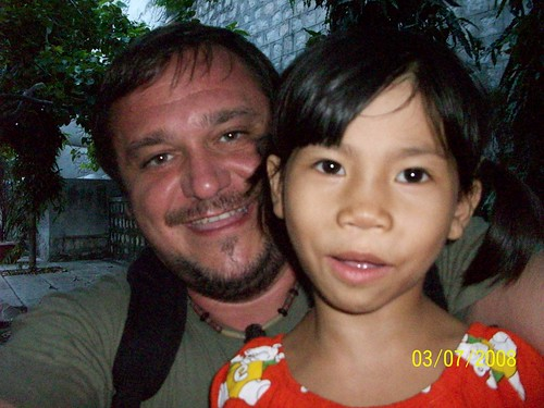 Fotos_Ferran_Vietnam_66