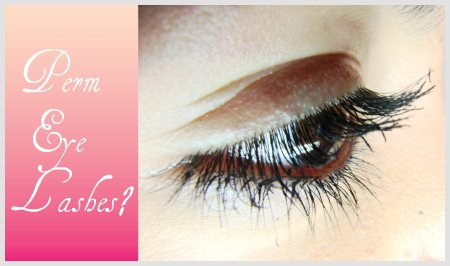 2667912404 fe4d60984c o Eyelash perming to enhance your eyes