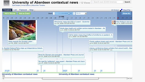 http://www.dipity.com/user/psychemedia/timeline/University_of_Aberdeen_contextual_news