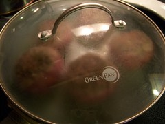 steaming_meatballs