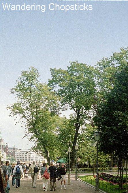Helsinki, Finland 7