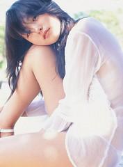 福留佑子 画像20