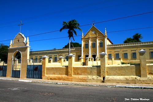 Seminário São José