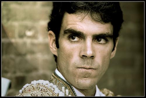 Más José Tomás