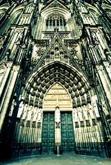 Church Exterior (aravis121) Tags: 12mm f71 1224 urbanity