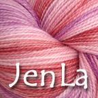 JenLa-text