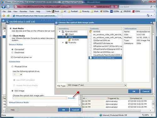 VMWServerClient_CD