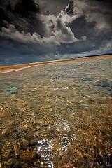 Summertime in Swansea (Sean Bolton (no longer active)) Tags: summer wet swansea wales cloudy cymru windy stormy august abertawe seanbolton ffotocymrucouk emigrationisbecomingmoremoreattractive