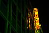 ••• (janbat) Tags: orange green yellow jaune rouge 50mm nikon sweden stockholm plymouth vert d200 nikkor f18 suède jbaudebert