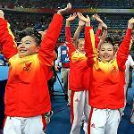 Atlet- Olimpiade-Beijing-Tersandung-Masalah-Dengan-Hacker