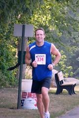 Dave Running