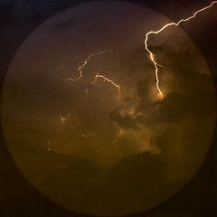 Hubble fantasy (Lumase) Tags: sky nature clouds square electricity lightning soe polaris palabra electricalstorm themoulinrouge 500x500 fineartphotos mywinners abigfave lumase infinestyle telescopiceye lightroom2 theperfectphotographer hubblefantasy formingstar