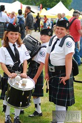 Pipe Band Talent comes in Many Sizes (weatherly_s) Tags: music youth drums northwest pipes festivals scottish piper bagpipes kilts drummers bagpiper highlandgames bagpipers bagpipe pipeband enumclawwa kiddywinks nwjpb northwestjuniorpipeband seattlehighlandgames seattleevents northwestjrpipeband pacificnwhighlandgames