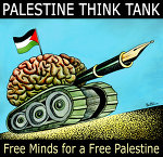 Palestine_Think_Tank_by_BenHeine