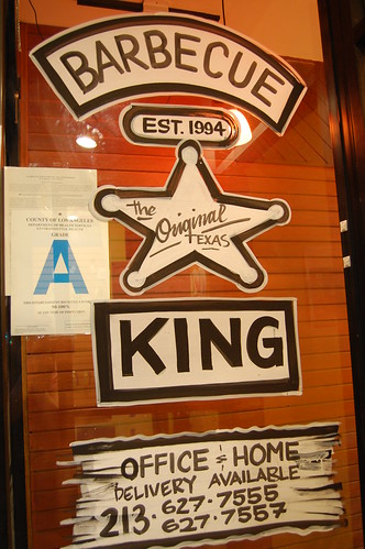 bbq king 009