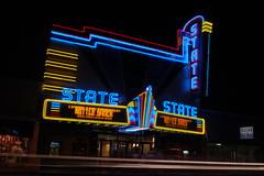 20080912 State Theatre