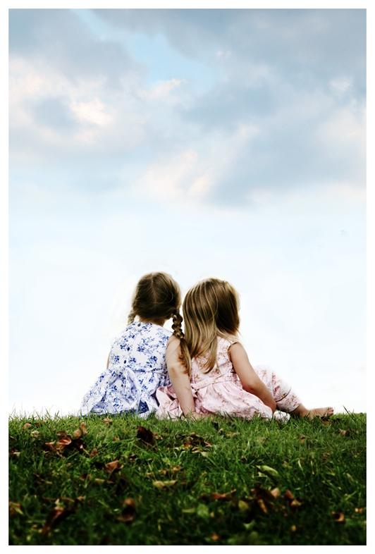 .sisters.