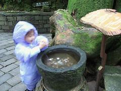 20080911-yoyo許願 (2)