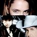 Eliza @ Bob Dylan