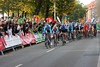 3. Münsterland GIRO.2008