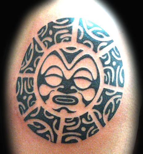 Galería. Marzia Tattoo. Piercing