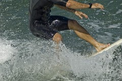 splash (Nicola Zuliani) Tags: california usa feet surf sandiego board nizu nicolazuliani nnusa wwwnizuit